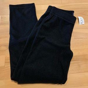 Boys Glacier Fleece pants - size 16